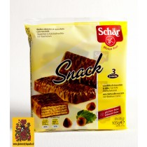 Snack(3 pack)
