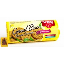 Cereal Bisco