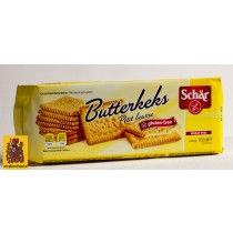 Butterkeks Biscuits