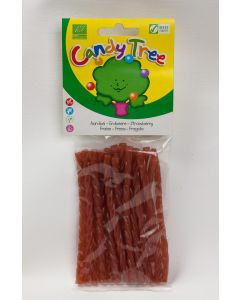 Aardbeikabels, Candy Tree
